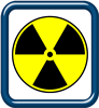 Радиационная обстановка в Беларуси на сегодня