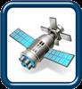 Satellite information