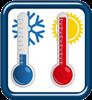 Meteorological information