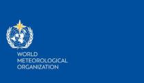 Заседания конференции по будущим гидрологическим приоритетам и договоренностям и внеочередной сессии Комиссии по гидрологии