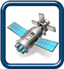 Спутниковая информация